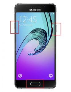 Samsung-Galaxy-A3-2016