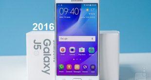 Samsung-Galaxy-J5-Review-TI (Copy)