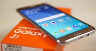 Samsung-Galaxy-J7-root