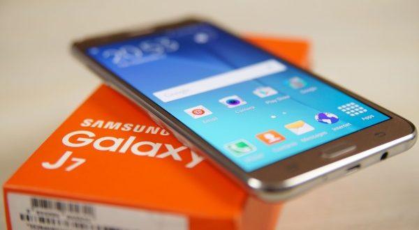 Samsung-Galaxy-J7-root
