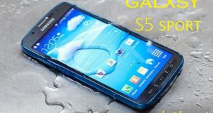 Samsung-Galaxy-S5-Active (Copy)