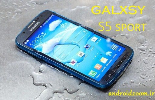 Samsung-Galaxy-S5-Active (Copy)