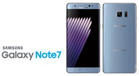 Samsung_Galaxy_note7_AndroidZoom