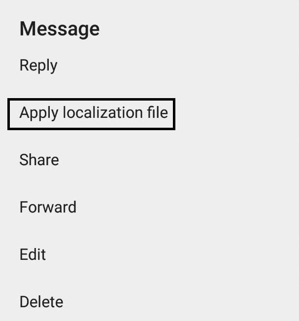 تلگرام+با+زبان+فارسی