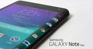 how to root galaxy note edge