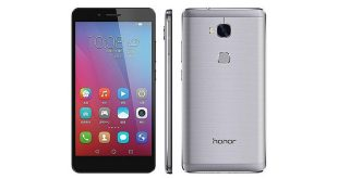 honor 5x android 6 marshmallow