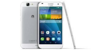 ascend g7 android 6