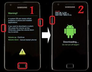 samsung-galaxy-s5-download-mode