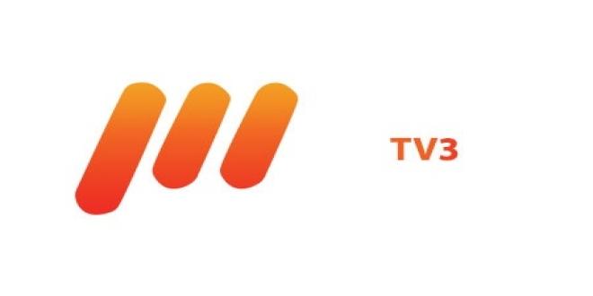 شبکه برازر irib tv3 - Bing images