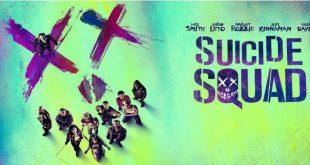 1_suicide_squad