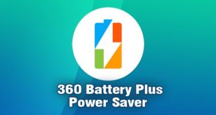 360_battery_pus_9