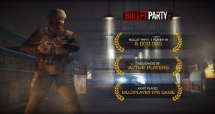 5_Bullet_party2