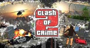 5_Clash_of_crime2