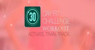 5_fit_challenge