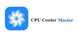 6_CPU_Cooler_Master