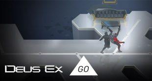 6_Deus_Ex_Go