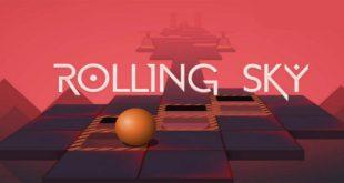 6_Rolling_sky