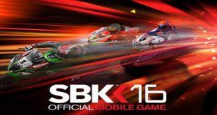 6_SBK16