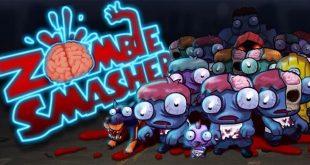 6_Zombie_Smasher