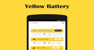 6_yellow_battery