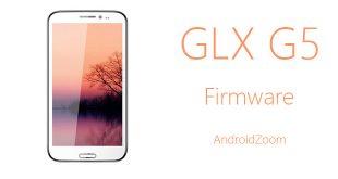 GLX_G5