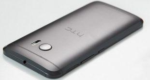 HTC Desire 10 Pro Lifestyle