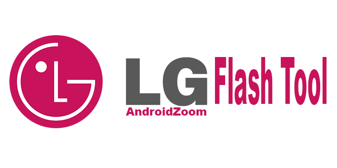 LG-Flash-Tool-cover