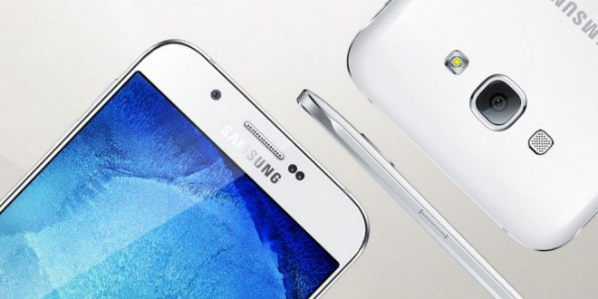 a800i android 6