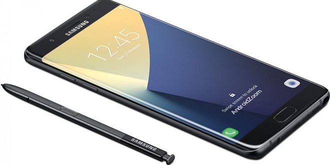 galaxy-note7_ringtones
