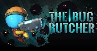 6_the_bug_butcher