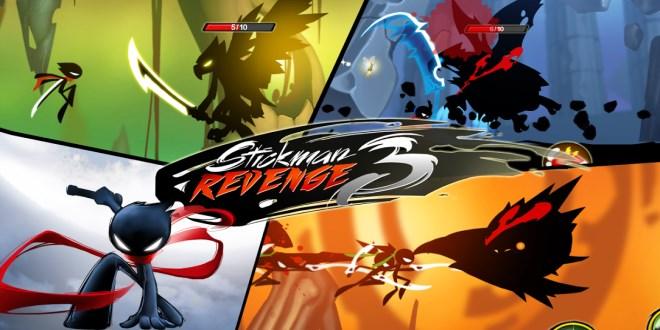 stickman-revenge-3-1