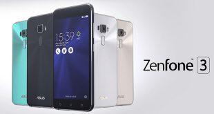 ze552kl-zenfone3