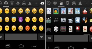 -emojis-android