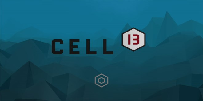 cell-13-6