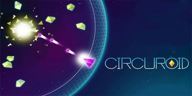 circuroid-6