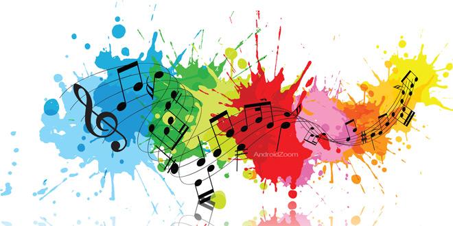 music-colour-splash_ringtone