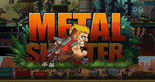 6_metal_soldier