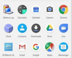 گوگل پیکسل XL