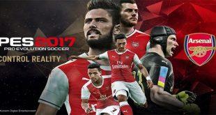 pro-evolution-soccer-2017-1