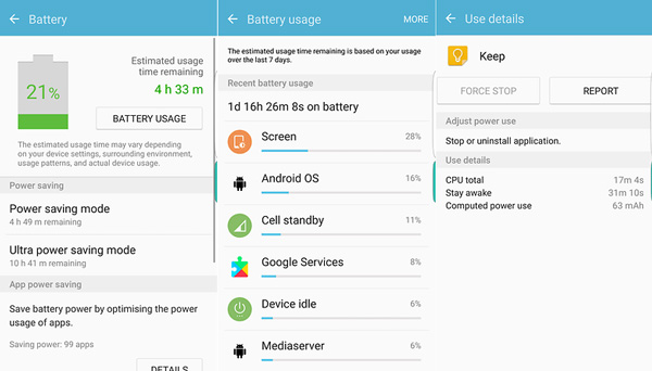 androidpit-samsung-battery-options-w782