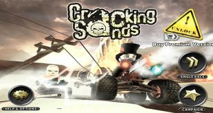 cracking-sands-combat-racing_6