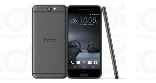 flash twrp and rooting-your htc one a9
