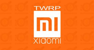 how to install custom recovery on xiaomi devices