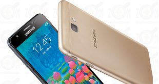 official-firmware-galaxy-j5-prime-sm-g570