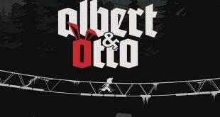 6_albert_and_otto