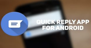 6_quickreply