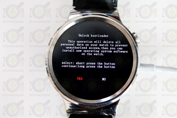 android-wear-watch-unlock