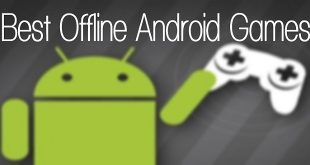 best_offline-android-games