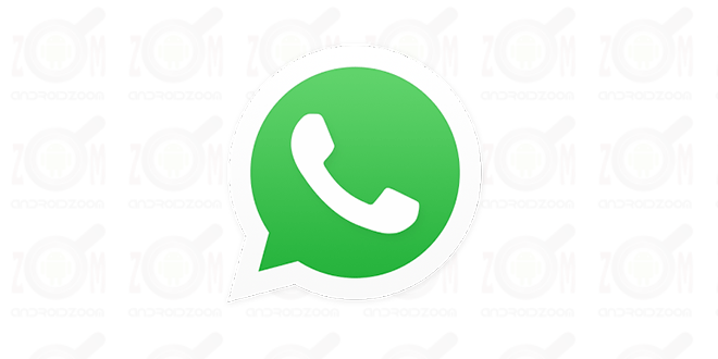Delete a WhatsApp Message after it's Sent