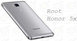 honor-5x_root_recovery